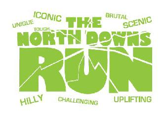 The North Downs Run